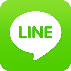 Free Call ႏွင့္ Messageေတြပို႔မယ္ - LINE: Free Calls & Messages v5.7.0 APK
