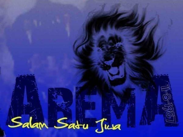 ... 29kB, 2011 arema indonesia arema indonesia dahulu arema fc dan arema
