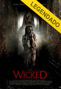 The Wicked – Legendado