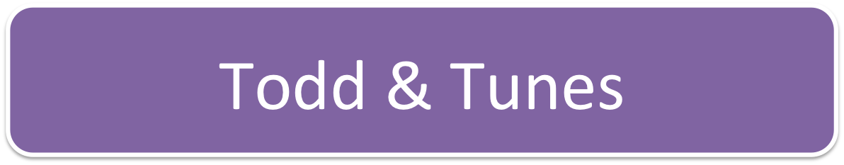 Todd & Tunes