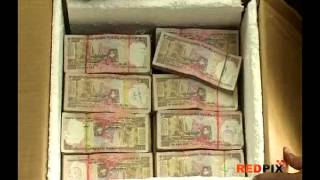 Hawala –Money on the move (COIMBATORE) -Red Pix