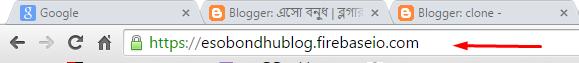 post-view-widget-in-blogger