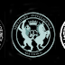 Informe de la Liga Árabe evidencia participación de la CIA, el MI6 y el Mossad en violencia de Siria