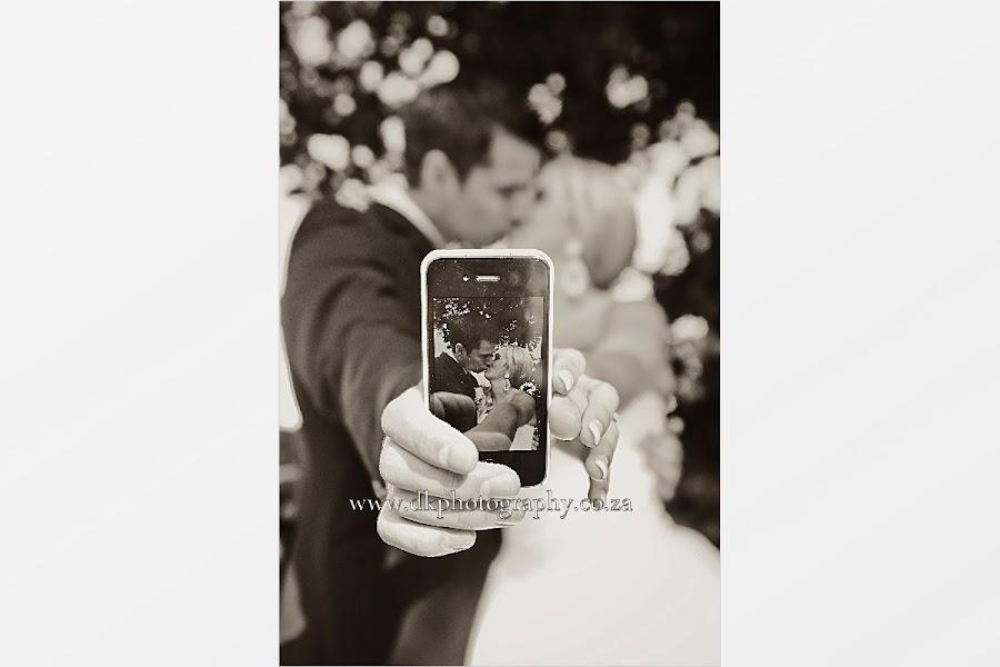 DK Photography Slideshow-0590 Tania & Josh's Wedding in Kirstenbosch Botanical Garden  Cape Town Wedding photographer