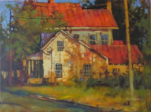 http://www.carolinacreationsnewbern.com/NewFiles/Dan-Nelson-Oil-Paintings.php