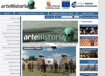 VIDEOS DE HISTORIA Y CIVILIZACIONES
