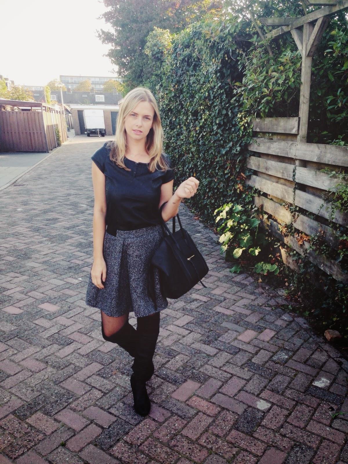 all-black-fashionblogger
