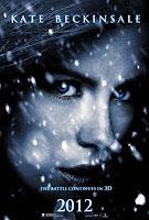 Anjos da Noite 4 - O Despertar, de Mans Marlind & Bjorn Stein