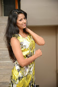 Shravya Reddy New Hot Pics at Citizen Audio-thumbnail-19