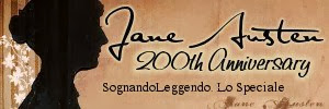 http://sognandoleggendo.net/jane-austen-200th-anniversary-ragione-e-sentimento-3/