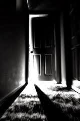 Celui qui avait peur des portes ouvertes for Chambre qui fait peur