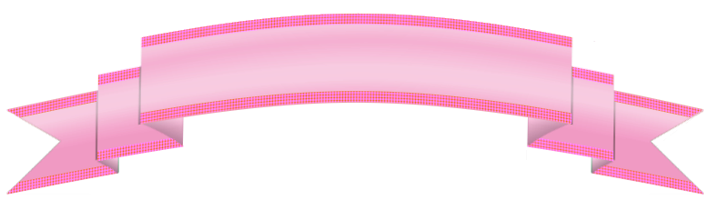 Vector Banners For Sites And Other Stuff Random Girly
