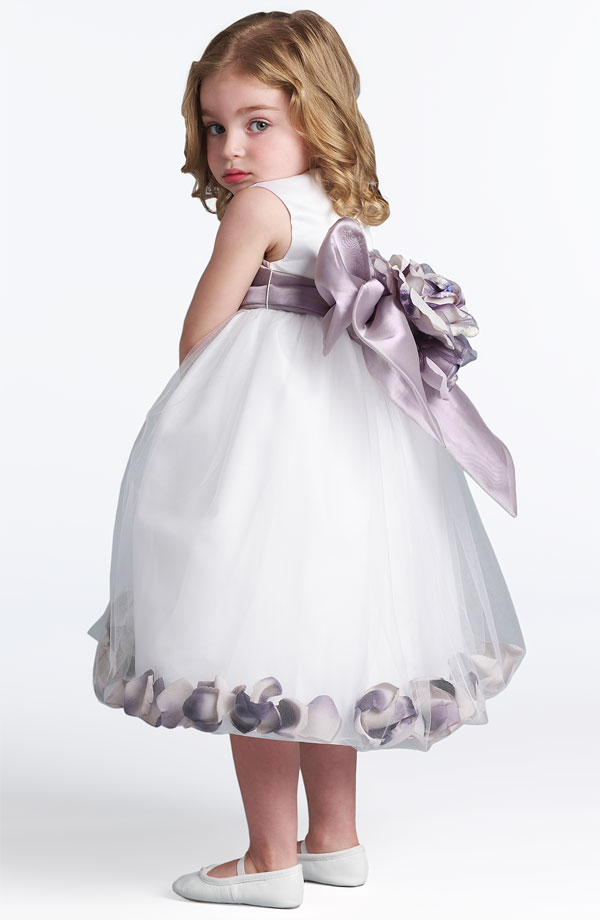 Cheap Party Dresses For Toddlers - Long Dresses Online
