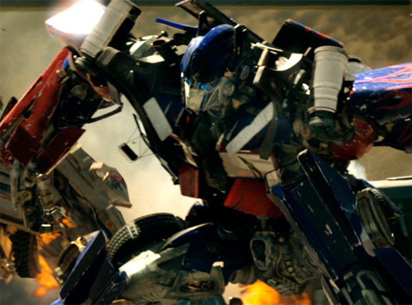 optimus_prime_close-up_transformers_the_movie movie optimus prime movie, wallpaper optimus prime, movie face,optimus prime movie truck art, hd wallpaper
