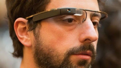 Anticipated Google Glass Review And You Can Also Get One