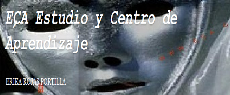 Las Condes - Stgo _ CHILE