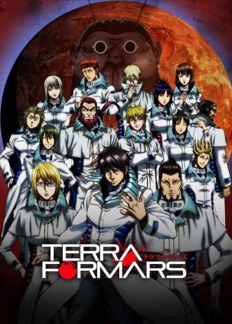 censuras toscas em animes 1080p