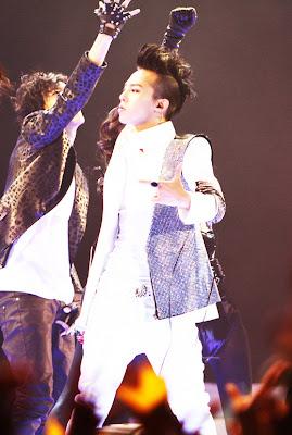 G-Dragon  News NKhk3