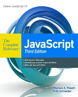 JavaScript:  &#187;
