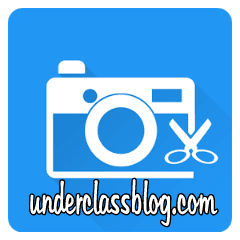 Photo Editor FULL 1.8.1 APK