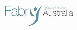 FABRY AUSTRALIA WEBSITE