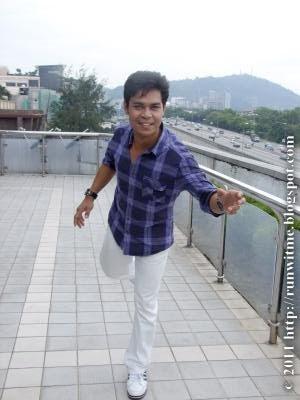 - kemboja_putih_001