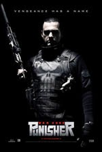 Punisher War Zone (2008)