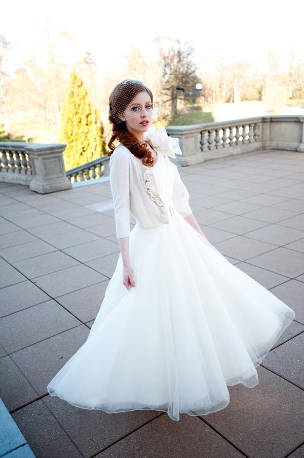 Brideface faceing winter bride richmond va airbrush for Consignment wedding dresses richmond va