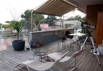Appartamenti Affitto Milano Brevi Periodi