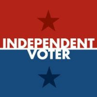 Independent Voter