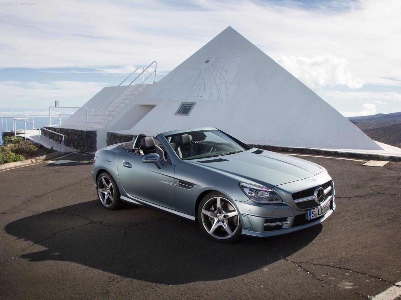 http://1.bp.blogspot.com/-jgxQj_VubCA/TZxhB2KPR4I/AAAAAAACMdI/nOM0ApBuCe0/s1600/Mercedes-Benz-SLK350_2012_1280x960_wallpaper_06.jpg