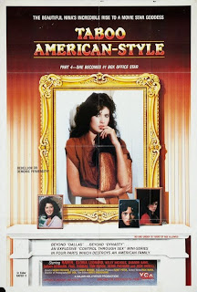 Taboo American Style 2 (1985)