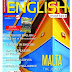 English Matters nr 47/2014 & Deutsch Aktuell nr 65/2014