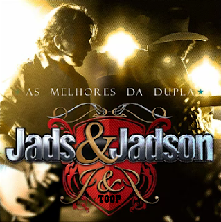 Download: Jads e Jadson   Foi Assim ( LANÇAMENTO )