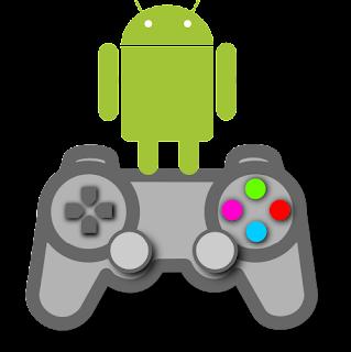 Rekomendasi 10 Games Android Terbaik Mei 2015