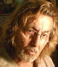 Antonio García Vargas( Almería)