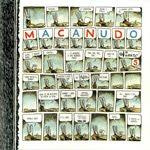Macanudo #5