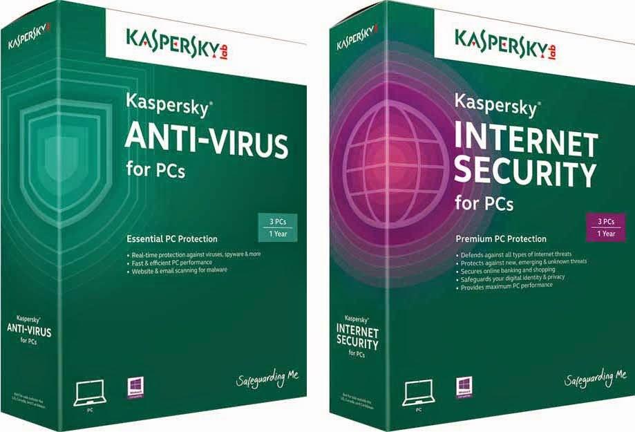 تفعيل برنامج kaspersky-2015-1501415-final