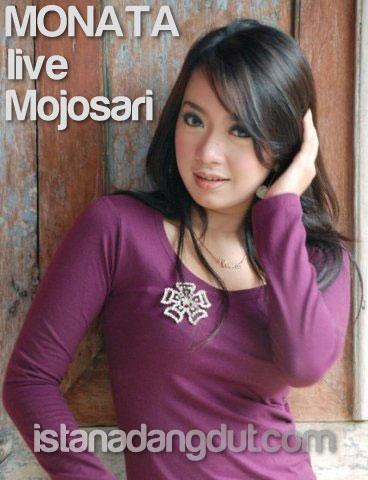 Kawin Lagi Citra Marcelina Monata Live Mojosari Musik Dangdut