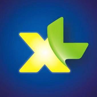 Tips, Cara Bagi Pulsa ke Sesama XL, cara transfer pulsa ke sesama xl, cara transfer pulsa dari xl ke xl