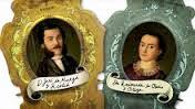 Los Marqueses de Linares y el Cambio de Siglo