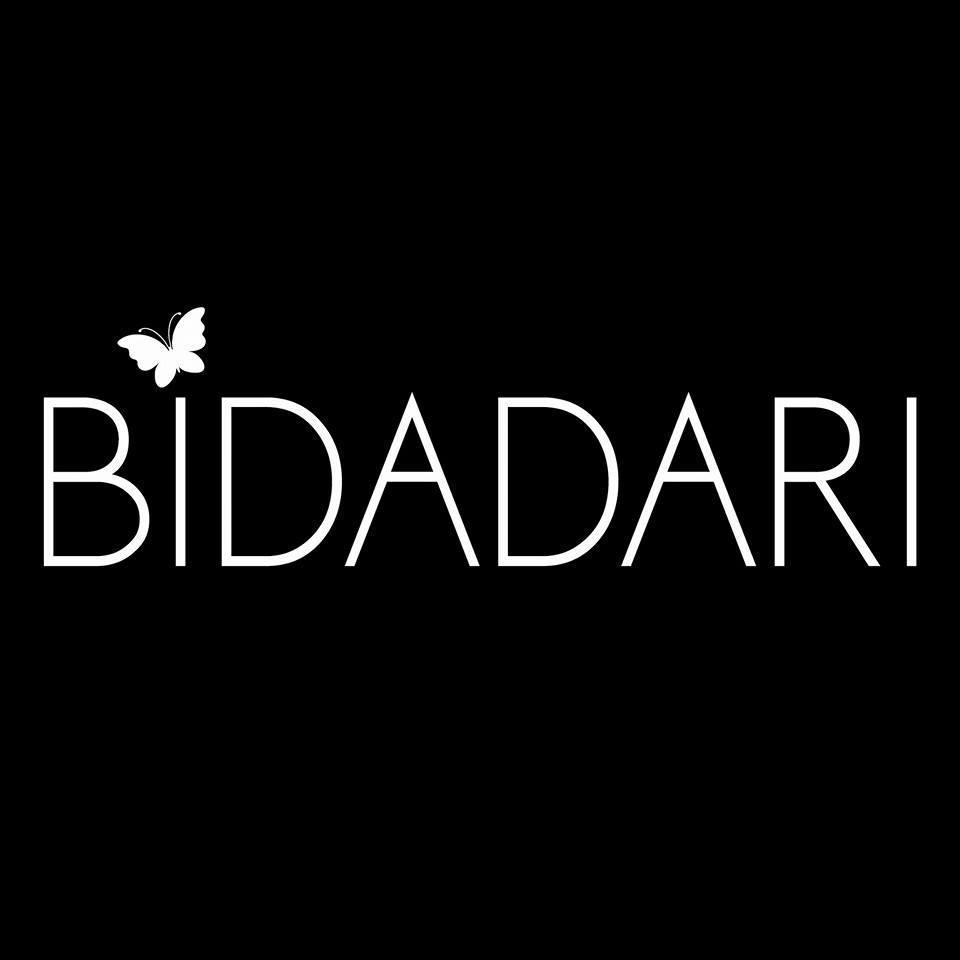 BIDADARI COLLECTIONS IPOH MALAYSIA