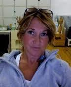 Lisa Sollenberg - 23 april