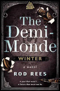 Demi-Monde Winter