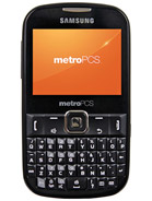 Mobile Price Of Samsung R380 Freeform III