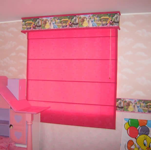 Decoraciones limatex cortinas peru roller persianas - Telas para cortinas infantiles ...