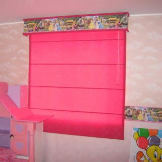 Decoraciones limatex cortinas peru roller persianas - Tela cortinas infantiles ...
