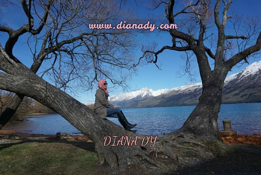 Diana Dy