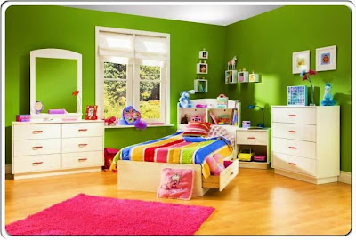 Youth Bedroom Furniture Kids Bedroom Furniture