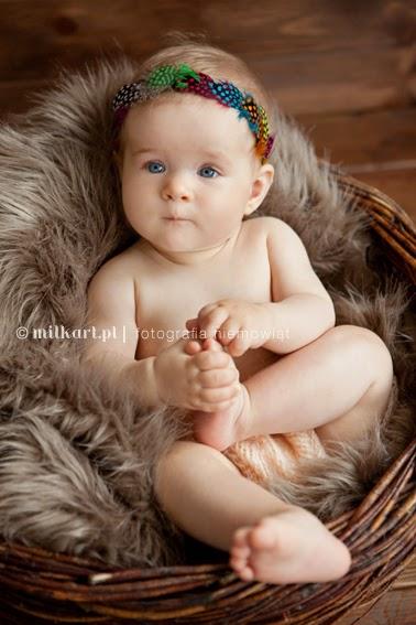 sesja fotograficzna dziecka, fotografia niemowlęca, zdjęcia noworodka, sesje na chrzciny,